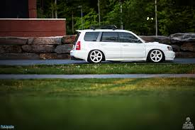 forest green subaru forester canadian born fozzy alexei u0027s subaru forester empire fitment