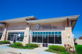 harmony salon and spa keller tx 76248 yp com