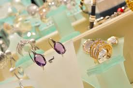 pandora jewelry retailers all that glitters is not gold for jewellery retailers pm a marketing
