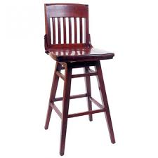 Restaurant Dining Chairs Bar Stools Restaurant Table Amazon Bar Stools For Sale