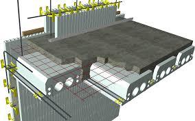 icf floor system u2013 meze blog