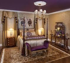 Interiors By Decorating Den Mahwah Nj