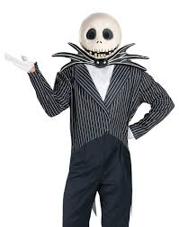 nightmare before christmas costumes costume craze