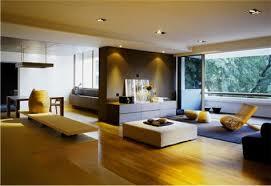 Modern Interior Home Design Ideas Alluring Decor Inspiration - Modern house interior design