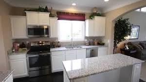 new homes by pulte homes farmington floorplan youtube