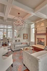 coffered ceiling paint ideas home design ideas best 25 coffered ceilings ideas on pinterest