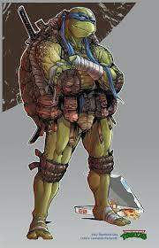 articles color teenage mutant ninja turtles games tag