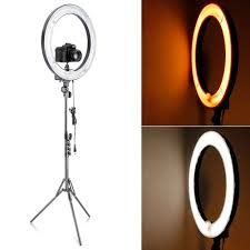 best ring light mirror for makeup best ring lights for your makeup with and without stand facts