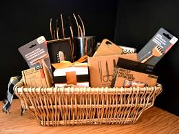 mens gift baskets 3 diy gift basket ideas