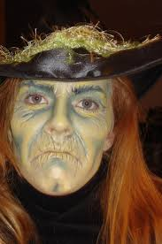 the 25 best witch face ideas on pinterest witch face paint