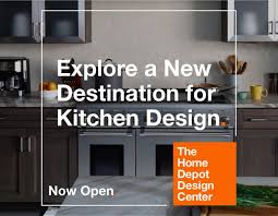 home depot black friday kitchen cabinets 14 design of home depot kitchen cabinets prices boston
