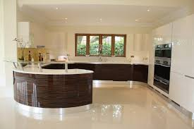 gloss kitchen ideas high gloss kitchens kitchens cork white high gloss kitchen