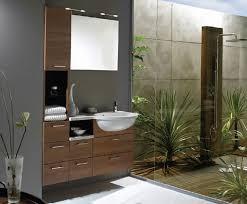 bathroom spa ideas spa bathroom design ideas luxurious bathroom design and ideas