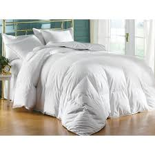 Featherbedding Feather Bedding Home Page Furnishings Feather Bedding