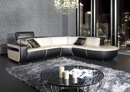casa rossa sofa moderne häuser mit gemütlicher innenarchitektur kühles kühles