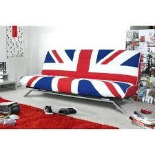 canap lit en anglais canape lit anglais canapac lit en anglais traduire canape lit en