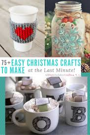 119 best diy christmas decor u0026 gifts images on pinterest