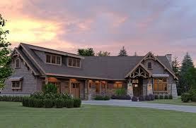 Home Design 1 1 2 Story Charleston Plan 2 400 Square Feet 2 Bedrooms 2 5 Bathrooms