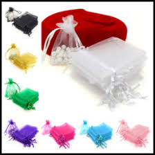 discount wedding favors discount wedding favors 2017 wholesale wedding favors on sale at