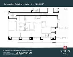 200 sw 1st ave fort lauderdale fl 33301 property for lease on