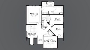 mascord house plan 2230ce the morecambe upper floor plan pin enlarge flip