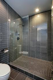 Glass Showers Doors 37 Fantastic Frameless Glass Shower Door Ideas Home Remodeling