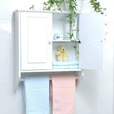 white bath wall cabinet bath wall cabinets endearing amazing of bathroom wall cabinet white