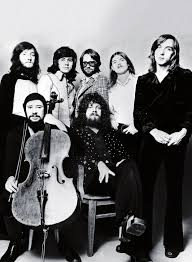 the electric light orchestra eternaldreamer photo favorite bands pinterest orchestras