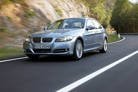 2011 bmw 3 series mpg 2011 bmw 3 series review specs pictures price mpg