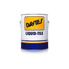 davies liquid tile by davies cw home depot