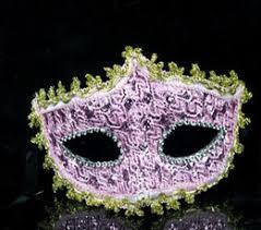 rhinestone mardi gras mask rhinestone mardi gras masks suppliers best rhinestone mardi gras