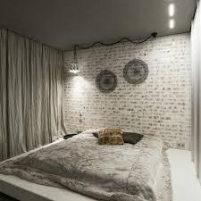 Schlafzimmer 11 Qm Einrichten Best Schlafzimmer Einrichten Landhausstil Contemporary House