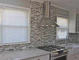 mosaic tile for kitchen backsplash kitchen mosaic tile kitchen backsplash tiles designs floor