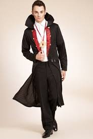 Vampire Cape New Vampire Cape Fancy Dress Costume Size S For Sale English