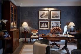 inspiring creative workspaces sophie paterson interiors surrey