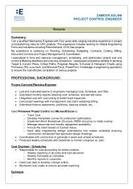 Resume Sample Quality Control Inspector by Quality Control Inspector Resume Sample Analyst Resume Sample