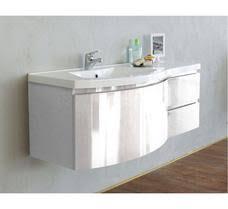 bathroom vanities and storage bathroomware house