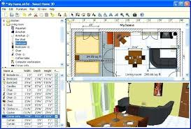 home design software for mac room design software mac free home design 3d finally available on