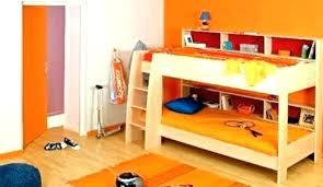chambre lit superposé lit superpose pour bebe lits superposes lit superpose pour bebe