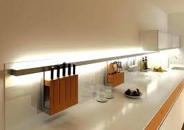 bandeau lumineux pour cuisine bandeau lumineux pour cuisine bandeau lumineux cuisine bandeau