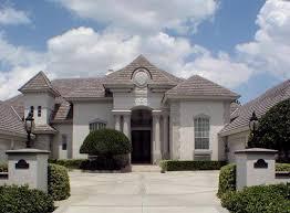 one level luxury house plans portfolio of luxury house blueprints and plans