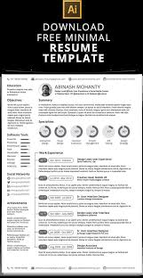 wharton resume template hbs mba resume template entry level mba