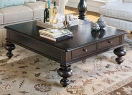 trendy distressed wood pallet coffee table tags distressed wood