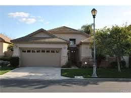 homes for rent in orange ca