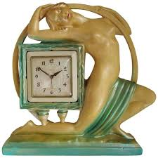 best 25 large mantel clocks ideas on place decor