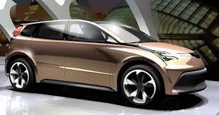 toyota harrier 2016 interior 2017 toyota venza interior auto price release date