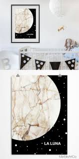 Best Housewarming Gifts For First Apartment Best 25 New Apartment Gift Ideas On Pinterest Warm Showers
