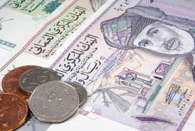 currency converter omr to usd oman money spotlight omani rial omr exchange rate and history