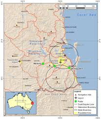Doppler Radar Map Ral Csrp Facilities