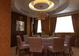 free restaurant room designs image download 3d house